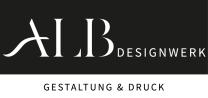 Alb Designwerk